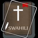 Biblia Takatifu ya Kiswahili