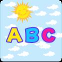 ABC Repeat Lite