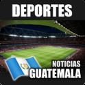 Deportes Guatemala