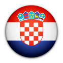 Croatia Radios