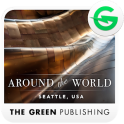 AtW Seattle for Xperia™
