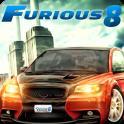Furious Tribute 8 Fast Racing