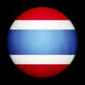 Tailandia radios