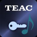 TEAC HR Audio Player Unlocker