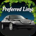 Preferred Limousine Service