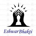 Eshwar Bhakti