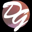 DesignGrits Zooper Pack