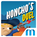 West World - Duel