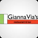 Gianna Via's Restaurant & Bar