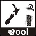 wool:NZ (Wind AS/NZS 1170.2)