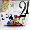 TwentyOne Pro Blackjack