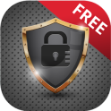 Anti Spyware & Theft Security