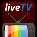 Sony Max Live TV