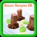 Bacon Recipes B2