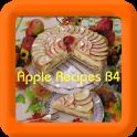 Apple Recipe B4