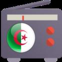 Radio Argelia