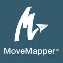 MoveMapper™