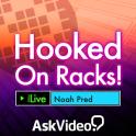 Racks Course For Live