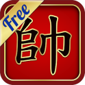 Chinese Chess Online: Co Tuong