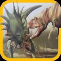 Dinosaur Photo Wallpapers