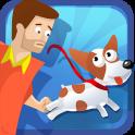 Doggie Run