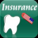 United States Dental Insurance
