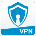 ZPN Premium VPN Proxy