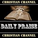 Daily Praise Psalms Devotional