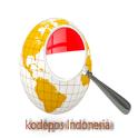 Kode Pos Indonesia - Cek Ongkir - Cek Nomor Resi
