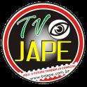 TV JAPE