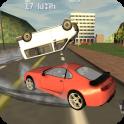 Car Driving Simulator GT