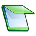 MobiPad Pro