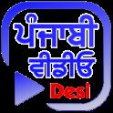 Desi Videos & Photos - Punjabi