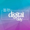 Digital Day 2016