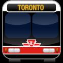 TorontoBusMap