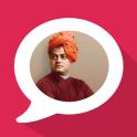 Swami Vivekananda Hindu Quotes