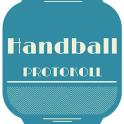Handball Protokoll