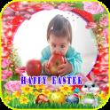 Easter Photo Frames HD