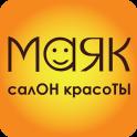 М@ЯК салон красоты Москва