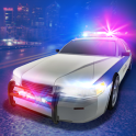 Police Parking 3D Extended 2