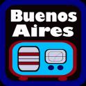 Buenos Aires FM Radio