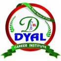 Dyal Career Institute