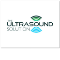 The Ultrasound Solution