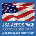 USA Aerospace Directory