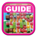 Guide for Candy Crush Saga