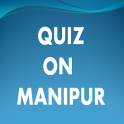 Quiz on Manipur