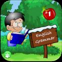 1st Grade Grammar Games
