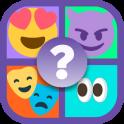 New Emoji Quiz Free