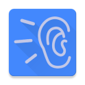 Hearing Test Pro