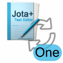 Jota+ One Connector
